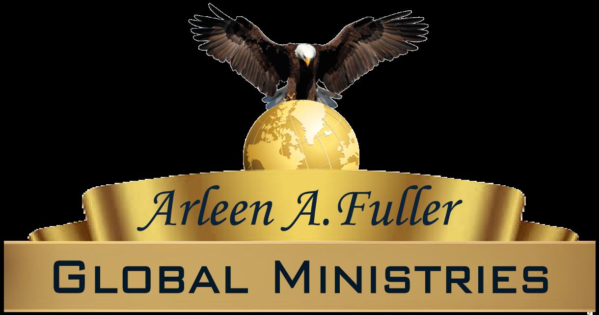 Arleen Fuller