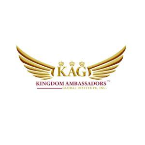 Kingdom Ambassadors Logo